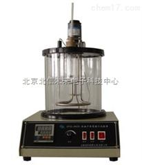 JC21-SYD-262A石油产品苯胺点试验器
