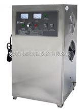 SC/OZO武汉高浓度臭氧发生器