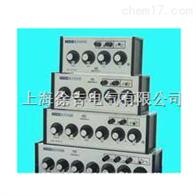 XJ95E直流电阻箱