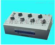 XJ25a 实验室直流电阻箱