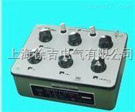 XJ25a直流电阻箱
