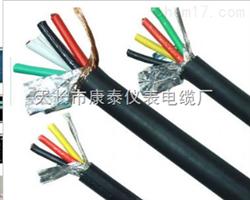 ZR-KFF46RP阻燃耐高温电缆