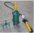 上海混凝土压力泌水仪 专业混凝土压力泌水 技术参数