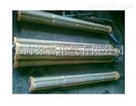 XJ15 螺旋式電阻器