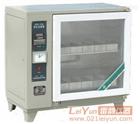 全自动砖瓦泛霜箱-使用与维护-优质砖瓦泛霜箱