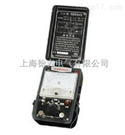 QJ41雷电管测试仪