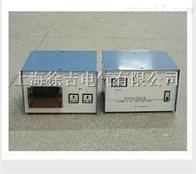 TNDGC系列小型单相稳压器