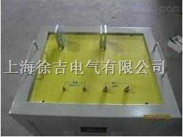大电流变压器DDG