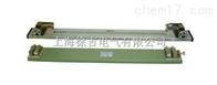 DQ-I DQ-II 电桥夹具