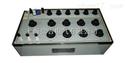 XJ79J 兆欧表、接地表标准电阻器