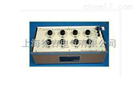 XJ68C 兆欧表标准电阻箱