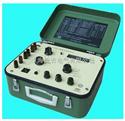 UJ33D-2 数显电位差计上海徐吉电器