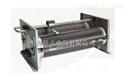 BX7双管手摇变阻器