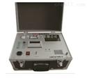 ZKD-III真空开关真空度测试仪