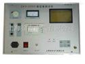 ZKY-2000真空管真空度测试仪