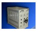 BX8D六管手摇式滑线变阻器