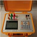 BDS变压器特性测试仪