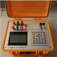 BDS电力变压器损耗参数测试仪
