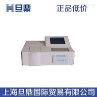 SP-301SP-301多功能食品安全检测仪,食品安全速测仪报价