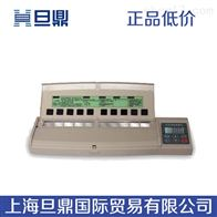 CNY-12KCNY-12K速测卡型农药残留检测仪,速测卡型农残仪