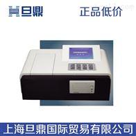 CNY-1201CCNY-1201C农药残留速测仪,多功能农残仪,农残留检测仪