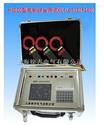 HSDZC电能综合测试仪(LCD320*240)