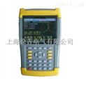 YWDCY-3三相电能表现场校验仪(手持)
