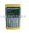 YW-FXY3多功能用电检查仪(手持)