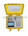 YWBT变压器容量-特性测试仪(单色)