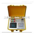 YW-2000S变压器损耗参数测试仪(彩色屏)