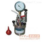 LS-546砂浆含气量检测仪_技术参数_直读式砂浆含气量仪