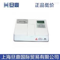 PR-202-10PR-202-10果蔬农药残留检测仪,便携式农残仪