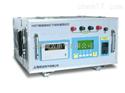 HBDT系列智能接地引下线导通测试仪