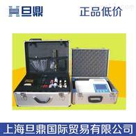 SJ10NCSJ10NC农药残留速测仪,食品农残检测仪