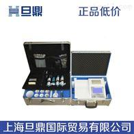 SJ12NCSJ12NC农药残留检测仪,蔬菜农残速测仪,茶叶农残检测仪