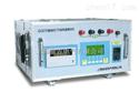 GDDT系列智能接地引下线导通测试仪
