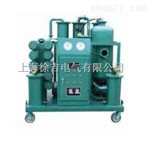 DZJ-300多功能真空滤油机