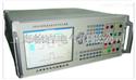 STR-3030DN 电能质量分析仪检定装置上海徐吉电器