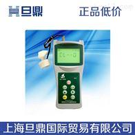 GDYQ-RS110食品安全速测仪GDYQ-RS1101,肉类水分测定仪