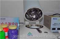 SFY係列滑石粉填充母料水分檢測儀