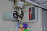 SFY-100納米材料水分檢測儀