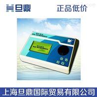 GDYQ-801SCGDYQ-801SC食品二氧化硫检测仪,食品分析仪
