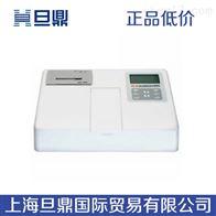 PR-260PR-260农药残留速测仪,食品安全分析仪,农残检测仪