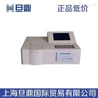 SP-CSP-C食品甲醛检测仪,食品安全检测仪,甲醛检测仪