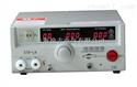 STR-LK系列 高压耐压测试仪