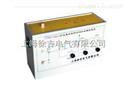 FCL-20091高压电缆故障检测培训仿真模拟装置