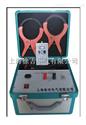 FCI-2089A带电电缆识别仪