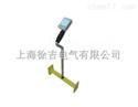 FCL-2017智能型可视无噪电缆故障综合定位仪