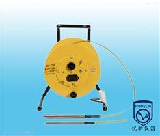 WL550油水界面计