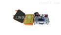 FCL-2010A智能型多次脉冲电缆故障测试仪